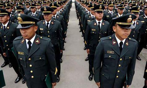 aumento sueldo policia 2016 mininter aumento de sueldo a polic 237 as est 225 contemplado en