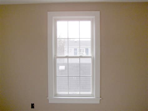 Interior Window Trim Pictures Ideas interior window molding styles home design