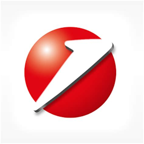 unicredit it banca multicanale mobile banking unicredit android apps on play