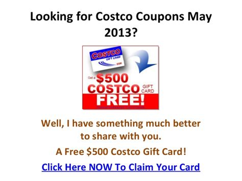 designmantic coupon promo code costco coupons may 2013