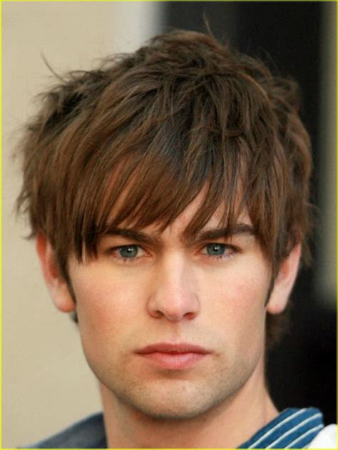 stylisheve short haircuts for guys mens hairstyles for round faces
