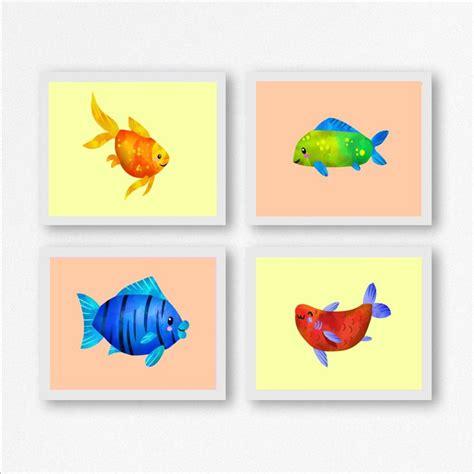 Playroom Rugs 8x10 by 17 Best Ideas About Tan Nursery On Pinterest Beige