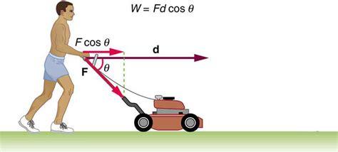 module 9 vectors mathematics pathways university of