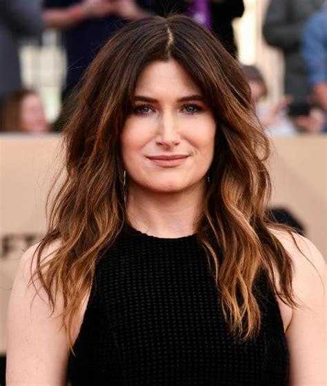 model rambut wanita terbaru   bisa membuat