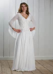 plus size vintage wedding dress plus size vintage wedding dresses with sleeves dresses trend