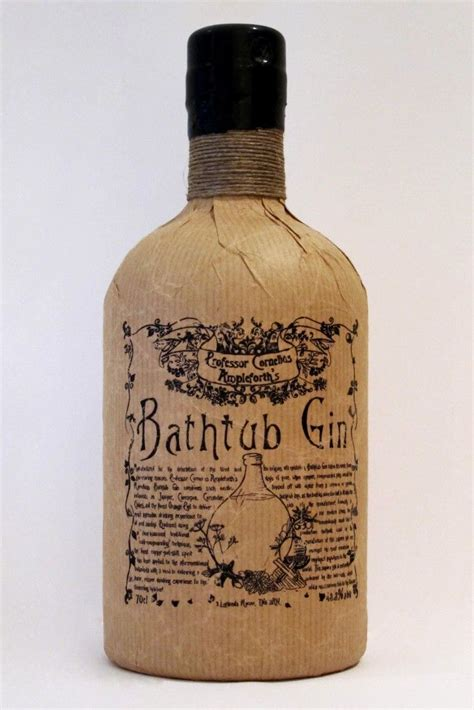 best bathtub gin 50 best images about gin on pinterest packaging design
