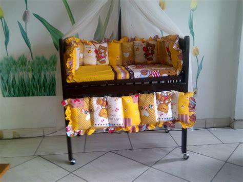 Kasur Bayi Bandung sewa box bayi kayu di bekasi timur rental alat bayi