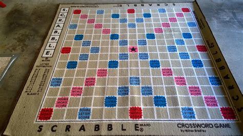 Scrabble Rug scrabble rug rugs ideas