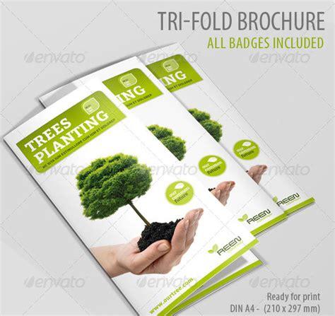 flyer template libreoffice officeprimerskachat blog
