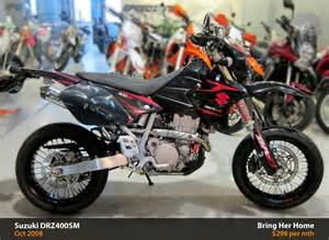 Suzuki Drz400sm Price 2015 Suzuki Drz 400 Sm Reviews Autos Post