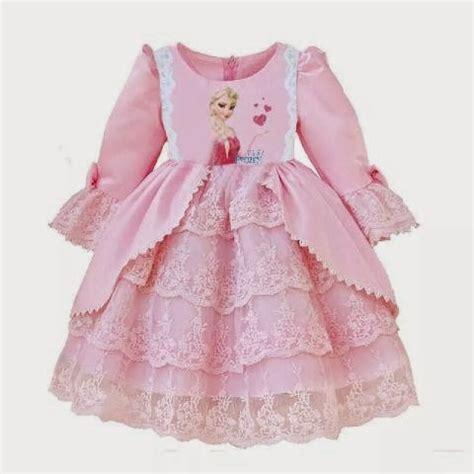 Baju Anak Dress Anak Samgami baju anak vino collection baju anak cewek dress