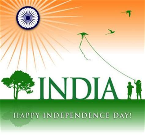 for indian independence day 2012 independence day 2012 greetings messages quotes