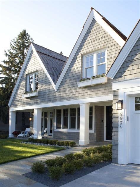 25 best ideas about shingle colors on pinterest home best 25 cedar shingle siding ideas on pinterest cedar