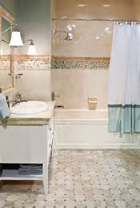 decorative bathroom tile 1000 images about bathroom inspirations on