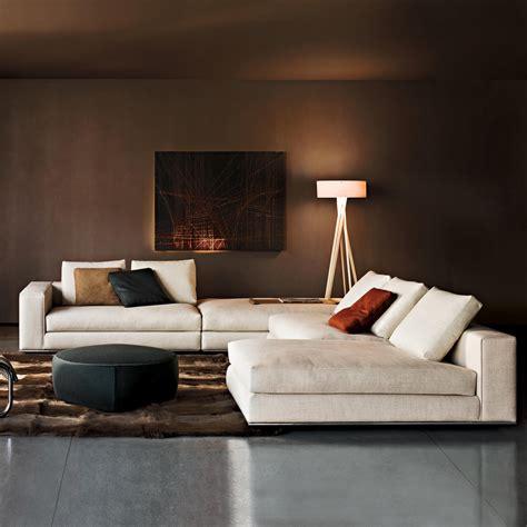 minotti sofa bed minotti bedroom minotti at urban rush by livingspace