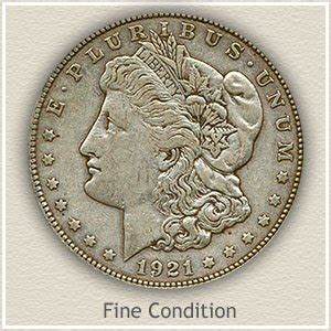 value of silver dollars 1921 1921 silver dollar value discover their worth