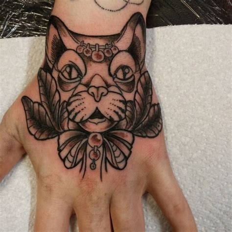 hand tattoo aftercare 75 best hand tattoo designs designs meanings 2018