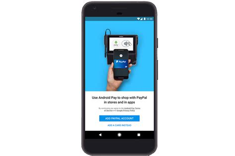 paypal mobile payment paypal mobile payments continue to grow and venmo