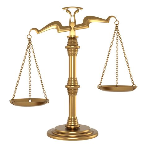 image of a scale scales png transparent images png all