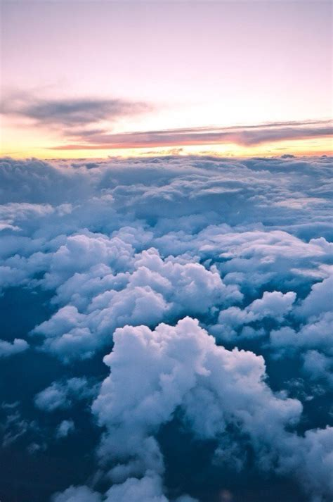 wallpaper awan pink sky wallpaper clouds background disappolnted
