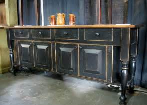 Dining Room Buffets Sideboards Buffets Dining Room Storage Amp Servers