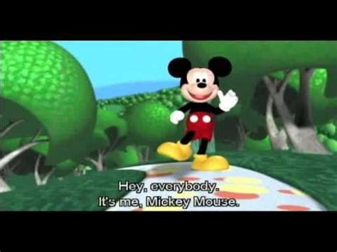mickey mouse song lyrics 46 best wiggles birthday balloon and cake supplies australia 24 7