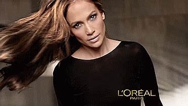 pic jennifer lopezs bronde loreal caign how to get her the bronde hair trend is taking over here s why