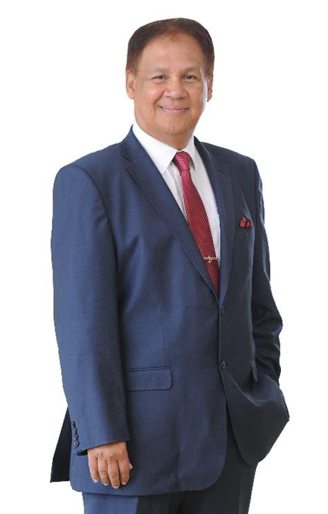 Mba Insurance Company Sdn Bhd by Leadership Bimb Holdings Berhad Bhb