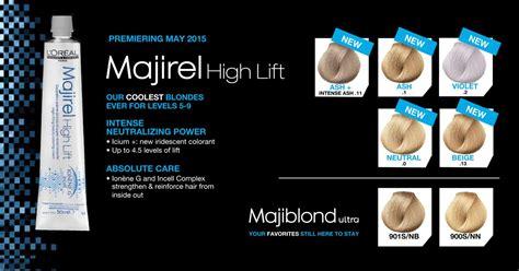 l oreal majirel haarkleuring 50 ml procosm 233 tiques l oreal majirel high lift 50ml x 3 free p p ebay
