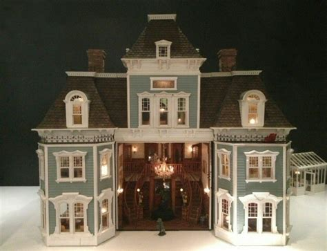 victorian style doll houses 112 4498 victorian dollhouse dollhouse dollhouses toys online collections