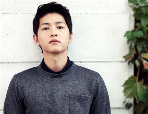 artis popular lelaki korea 10 pelakon lelaki korea paling popular 2017 whatever