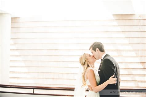 Wedding Planner Ct by Ct Wedding Planner Connecticut Weddings Chagne
