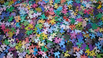 puzzle with every color clemens habicht colour puzzles