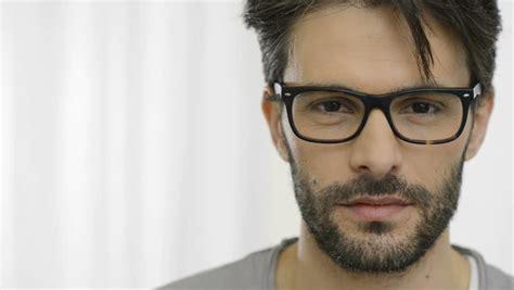 New Produk Kacamata View Glasses jual kacamata minus keren murah dan terbaru frame
