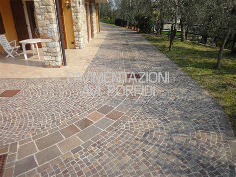 piastrelle per esterni prezzi bassi pavimenti carrabili per esterni prezzi pavimenti per