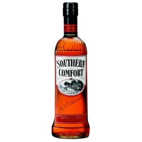 southern comfort and ginger ale southern comfort and ginger ale mmmm it s 5 o clock