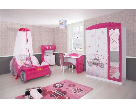 Pink Bedroom Sets | girls bedroom set pink bedroom furniture