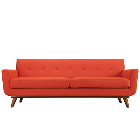 best buy couches the 7 best couches to buy in 2018