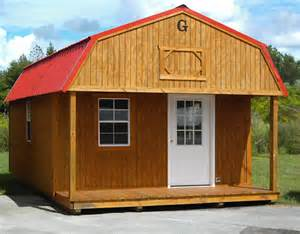Small Sheds For Sale Storage Buildings For Sale Small Shed Plans