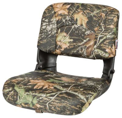 tempress high back navistyle boat seats camo tempress the seat pack price tracking