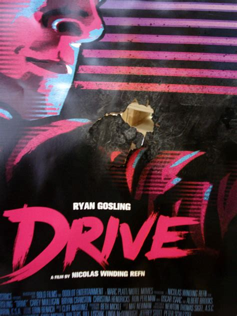 drive poster drive poster on the heidelberg press signalnoise com