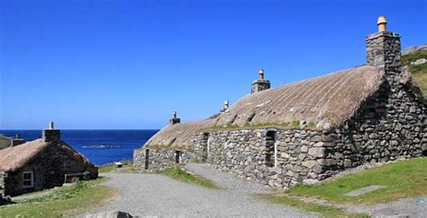 Scotland Last Minute Cottages by Last Minute Cottages Scotland Holidaycottagesperthshire