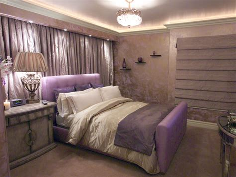 luxury purple bedroom purple reign create the ultimate luxury of a purple bedroom