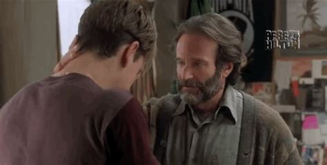 film recommended sad robin williams movie moments that made you cry
