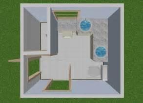 Bathroom layout 2016 bathroom ideas amp designs