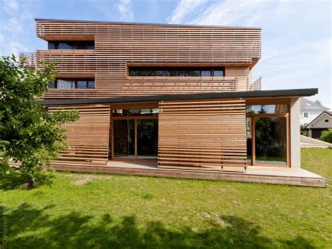 house cladding designs house cladding designs 28 images fitting in cedar cladding and grey render