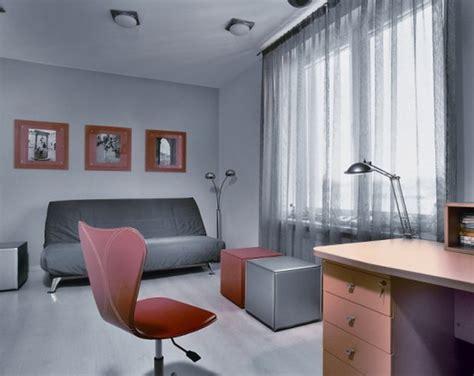 apartment decorating inspiration серый цвет в интерьере 50 фото примеров