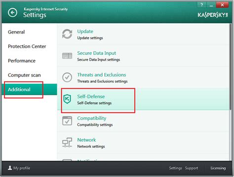 kaspersky trial resetter 2015 english kaspersky 2015 trial reset xakzone tips and tricks