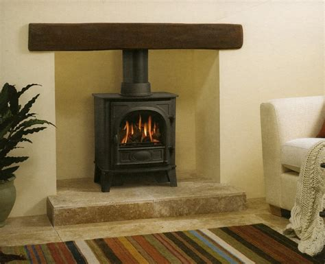 Fireplace Ideas For Stoves by Stoves Allthingsnice4life