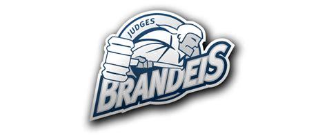 Brandeis Search Brandeis